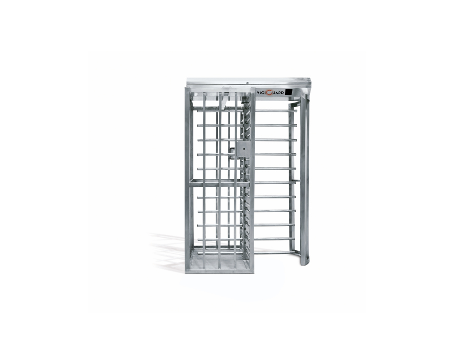 Vigiguard-Full-Height-Turnstile